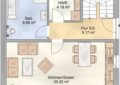 EG FH 95 Basic